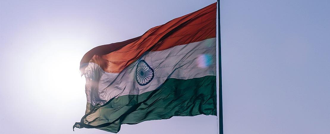 Voraussetzungen Visum Indien
