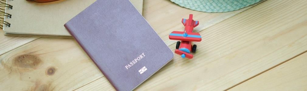 Mit Ihrem Reisepass in die Türkei reisen